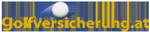 Golfversicherung.at