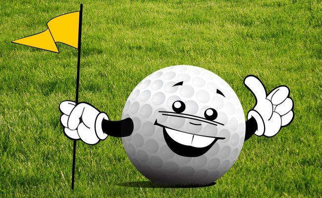 Golfversicherung Hole in One